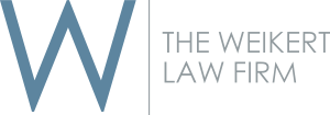 Weikert Law